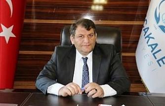 Başkan Ayhan'ın aracına silahlı saldırıya 11 tutuklama