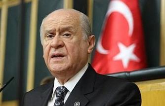 """""""Biz Türkçe'yle şer oyunu bozarız"""""""
