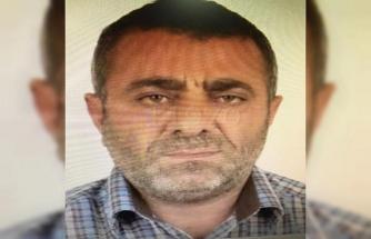 HDP'li başkan ve karısı uyuşturucuyla yakalandı