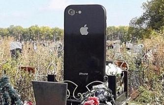 iPhone çılgınlığı çığırından çıktı