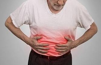 Pankreas kanserinin belirtileri