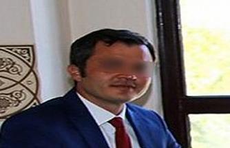 Vurgun yapan banka müdürü kayıplara karıştı