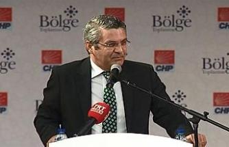 """""""AK Parti'ye karşı mücadelemizden daha kıymetli değil"""""""