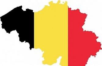 Belçika da S.Arabistan'a silah ihracatını durdurabilir