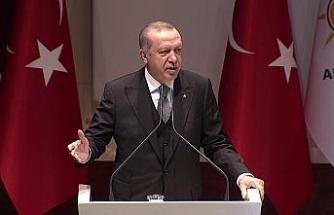 """""""Bu zat CHP'nin başına da bela"""""""