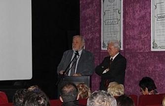 Eski Türk filmlerini beğenmeyenlere: Cahiller