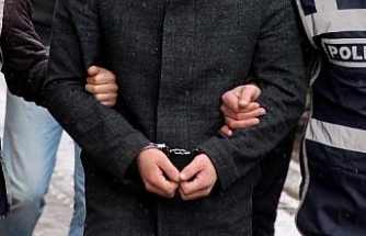 FETÖ'nün TSK yapılanması soruşturmasında 21 tutuklama