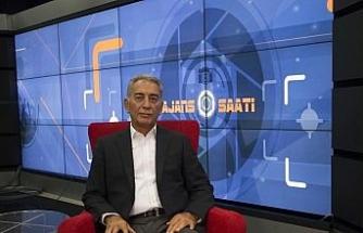"""""""Galatasaray'ı çok zor günler bekliyor"""""""