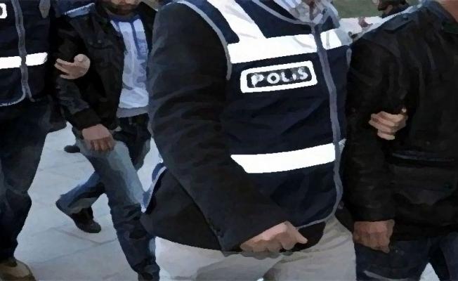 10 ilde FETÖ operasyonu: 13 gözaltı