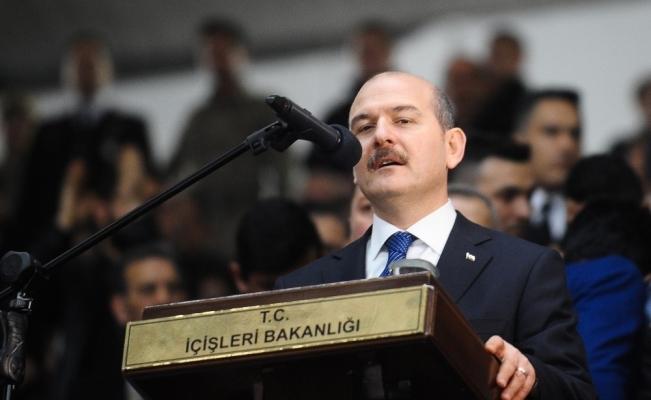 """""""31 asker, 9 sivil, 39 ÖSO mensubu şehit oldu"""""""