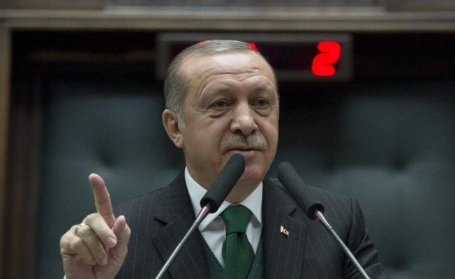 ABD, Yunanistan ve Rum Kesimine sert uyarı