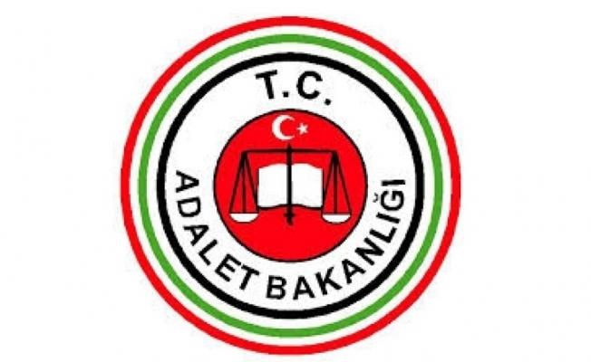Adalet Bakanlığından o avukat hakkında suç duyurusu