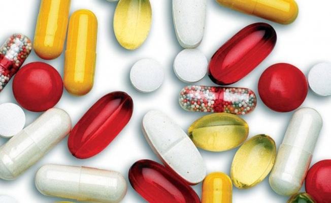 """""""Antibiyotik ölümcül komplikasyonlara yol açabilir"""""""