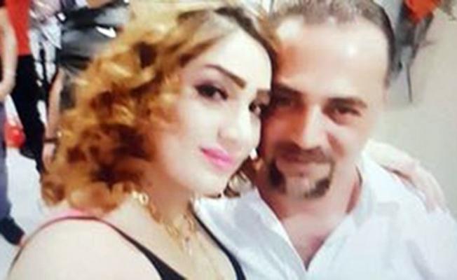 Arnavutköy'de öldürülen çiftin kayıp kızları bulundu