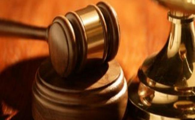 AYM, TRT ve PTT'yi tazminat ödemeye mahkum etti