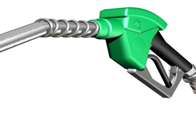 Benzine 16 kuruş indirim