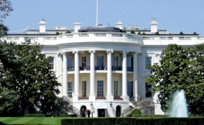Beyaz Saray'dan Kalın-McMaster görüşmesi açıklaması