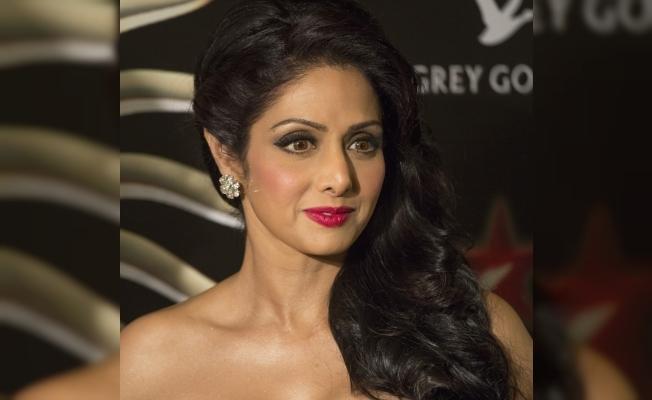 Bollywood'u yasa boğan ölüm