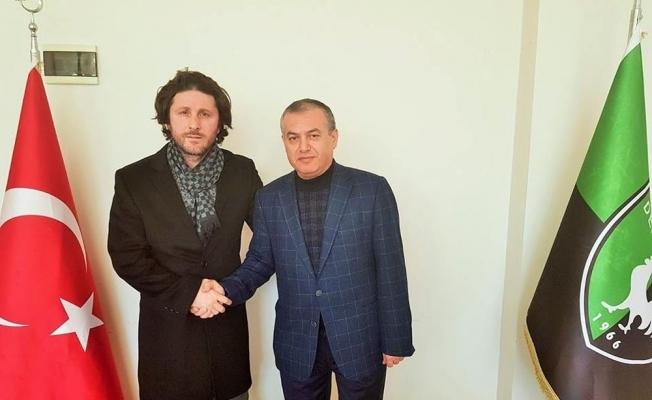 Denizlispor'da Fatih Tekke dönemi