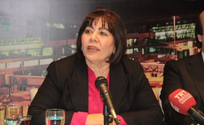 DHMİ Genel Müdüründen yeni havalimanı açıklaması