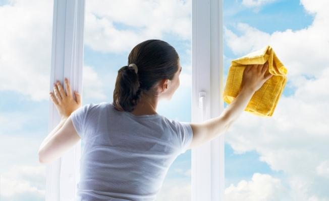 El egzaması ev kadınlarının korkulu rüyası
