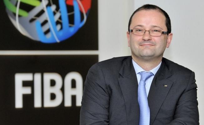 """""""Euroleague ile olan durum değişmeyecek"""""""