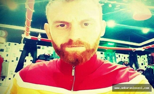 Galatasaraylılar Derneği'ne silahlı saldırı: 1 ölü, 1 yaralı