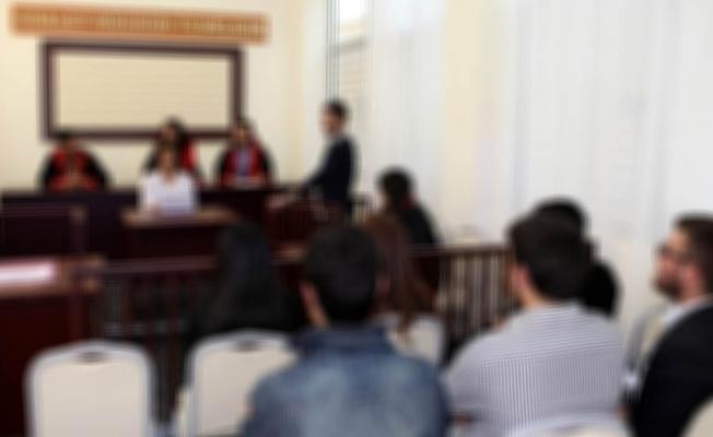 Hasan Ferit Gedik davası karara bağlandı