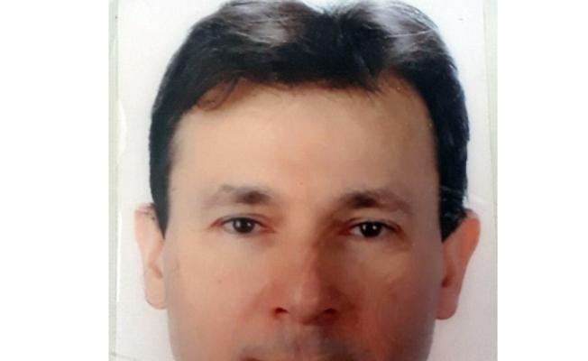 Kapatılan Melikşah Üniversitesinin dekanı yakalandı