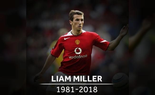 Miller hayatını kaybetti