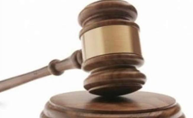 Oyuncu Levent Can'ın muhasebecileri, Ağır Ceza Mahkemesi'nde yargılanacak