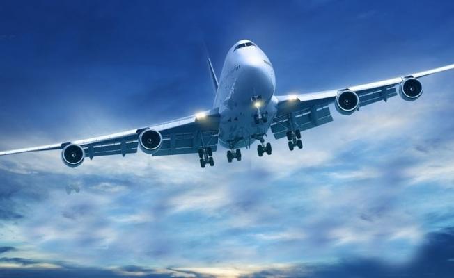 Rus yolcu uçağıyla irtibat kesildi