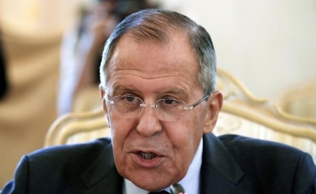 Rusya'dan ABD'ye sert sözler