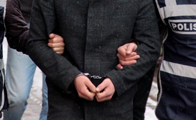 Şırnak'ta terör operasyonu: 48 gözaltı