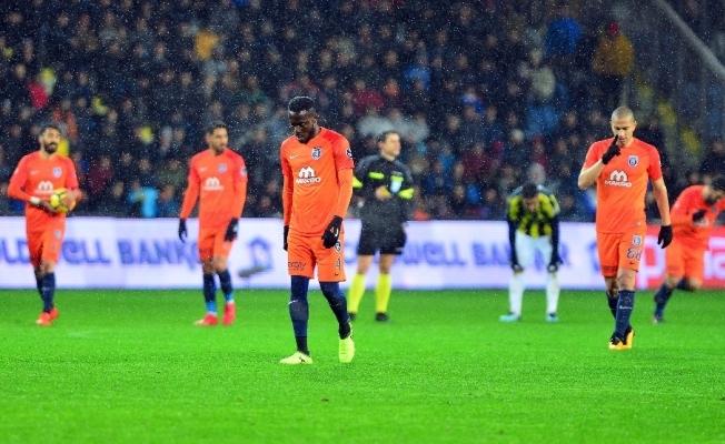Trabzonspor deplasmanı öncesi moraller düşük