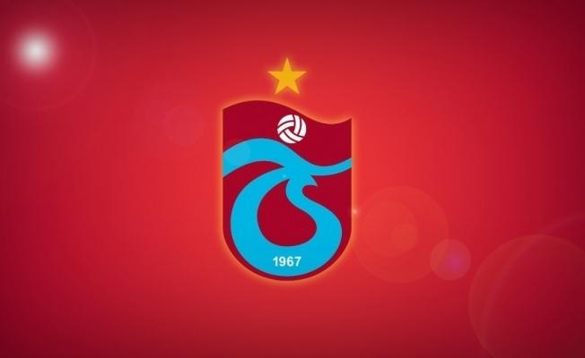 Trabzonspor'da yönetim sıkıntılı
