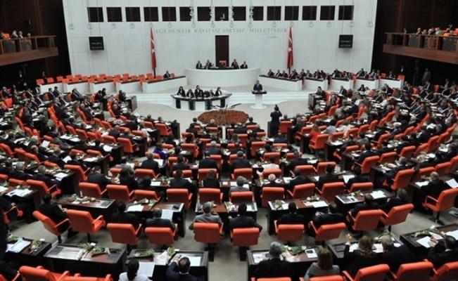 Türk askeri bir yıl daha orada görev yapacak