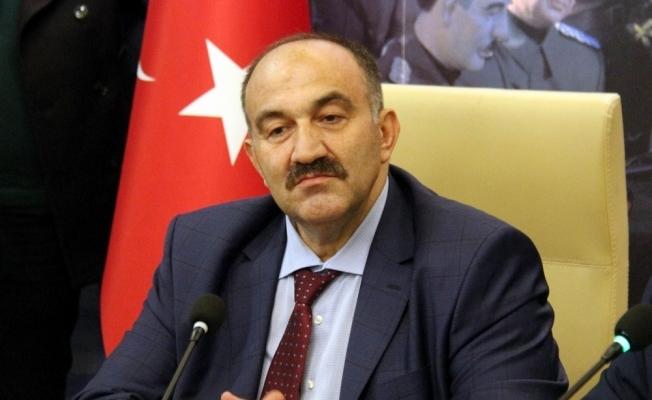 Türkiye istihdamda Avrupa'yı ikiye katladı