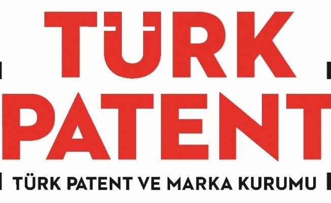 """""""Türkiye marka başvurularında Avrupa'da 1. sırada"""""""