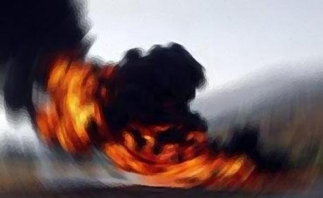 Afganistan'daki saldırıda ölü sayısı 29'a yükseldi