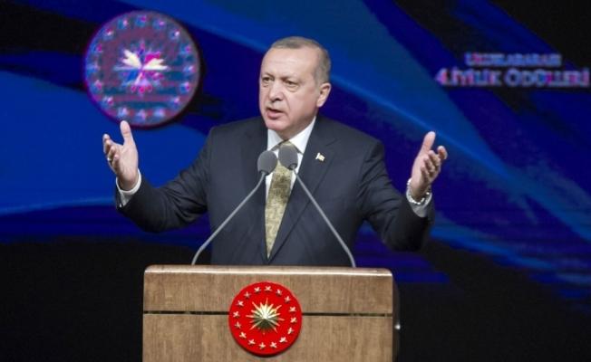 """""""Afrin'e girdik giriyoruz, çok fazla bir şey kalmadı"""""""