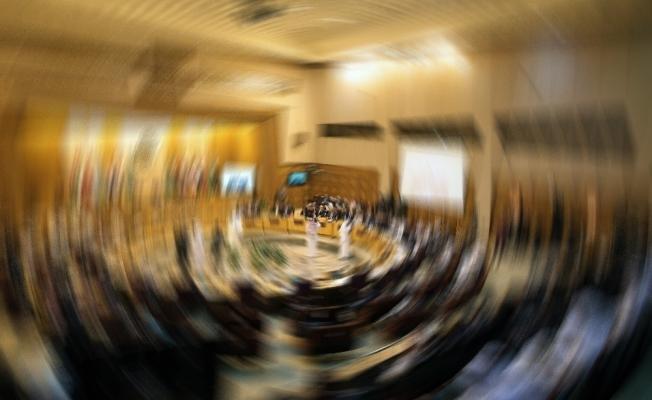 Arap Birliği Zirvesi'nin tarihi belli oldu