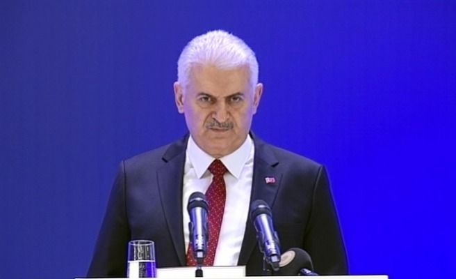 """Azerbaycan'a başka bir tehdit olursa..."""