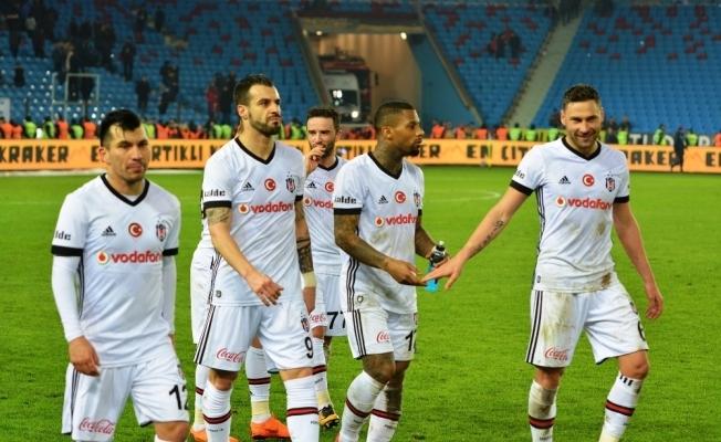 Beşiktaş-Bayern Münih maçı biletleri satışa çıkıyor.
