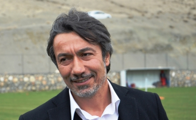 """""""Bireysel hatalarla Trabzonspor'a maçı hediye ettik"""""""