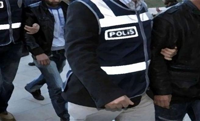 Boğaziçi Üniversitesindeki aymazlığa 5 gözaltı
