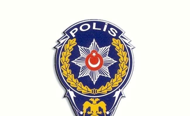 """Emniyetten """"PolNet"""" arızası açıklaması"""