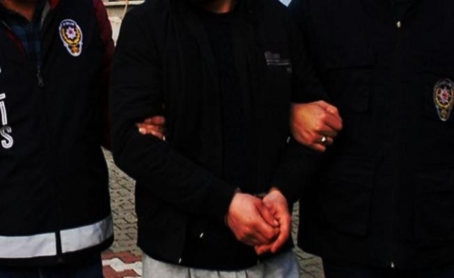 FETÖ'nün kripto askerlerine operasyon: 6 gözaltı