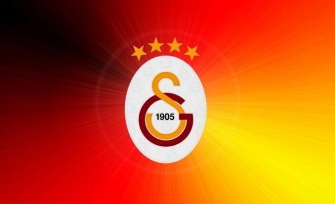 Galatasaray Kosheleva ve Seda'nın sağlık durumlarını açıkladı