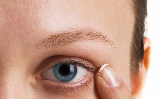 Göz tembelliği tedavisi